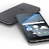BlackBerry DTEK50 running Android 6.0 Marshmallow officially announced