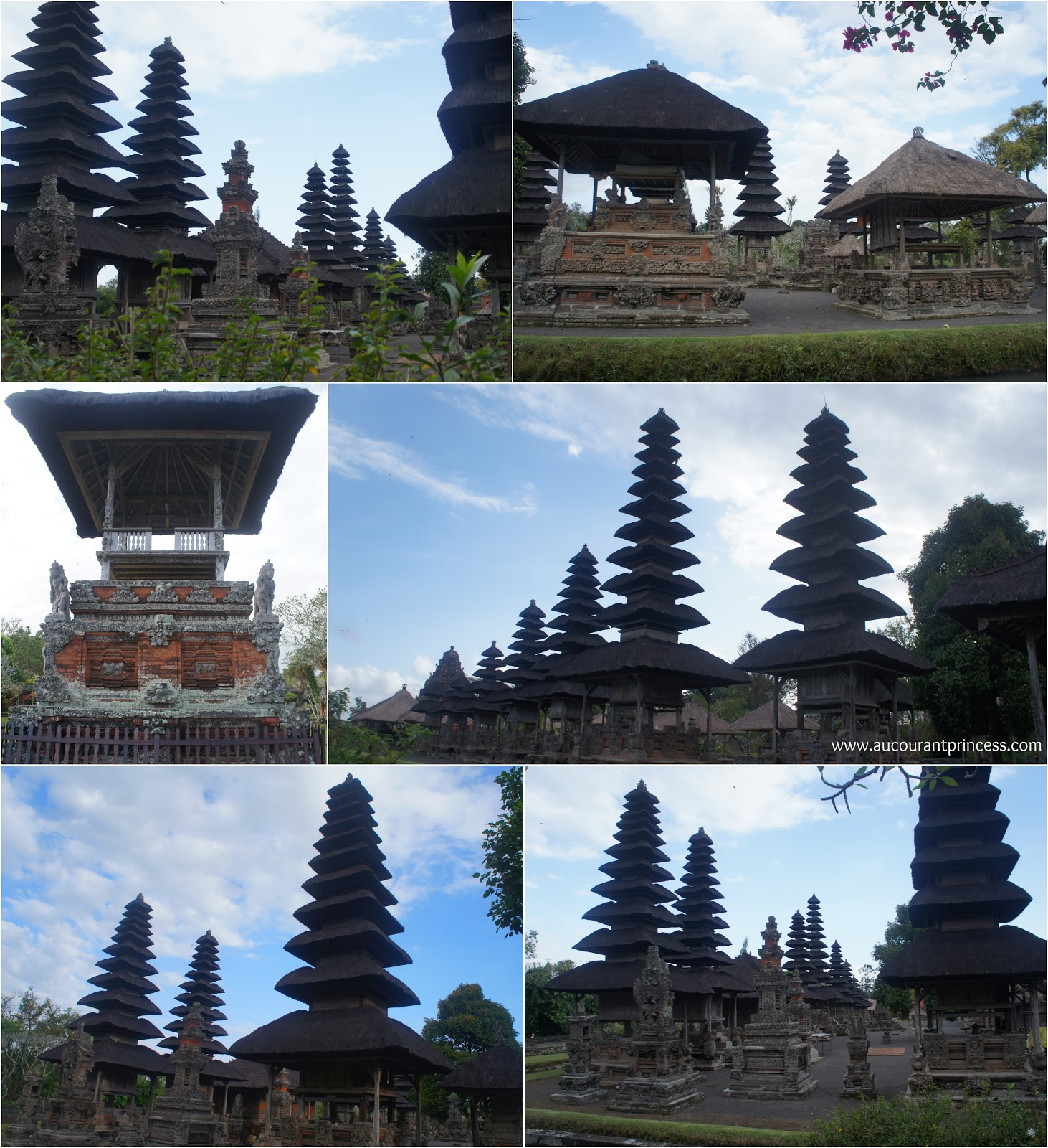 Bali Indonesia Travel Guide