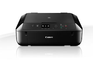 Canon PIXMA MG7140
