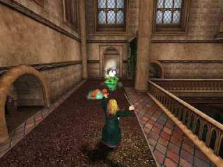 LINK DOWNLOAD GAME Harry Potter And The Prisoner Of Azkaban FOR PC CLUBBIT