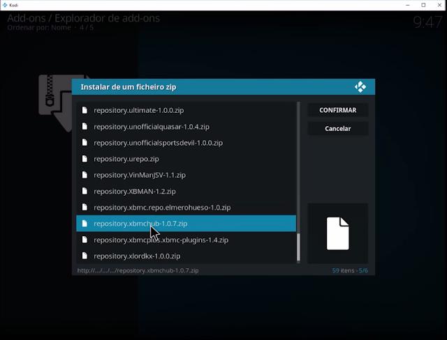 repository.xbmchub-X.X.X.zip