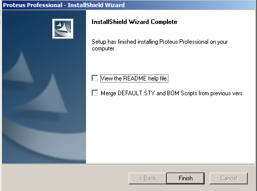lxk proteus 7.10 sp0 eng v1.0.1.exe