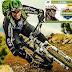 El circuito nacional Land Warriors MTB I Trail Tour 2016 llega a Toledo este fin de semana