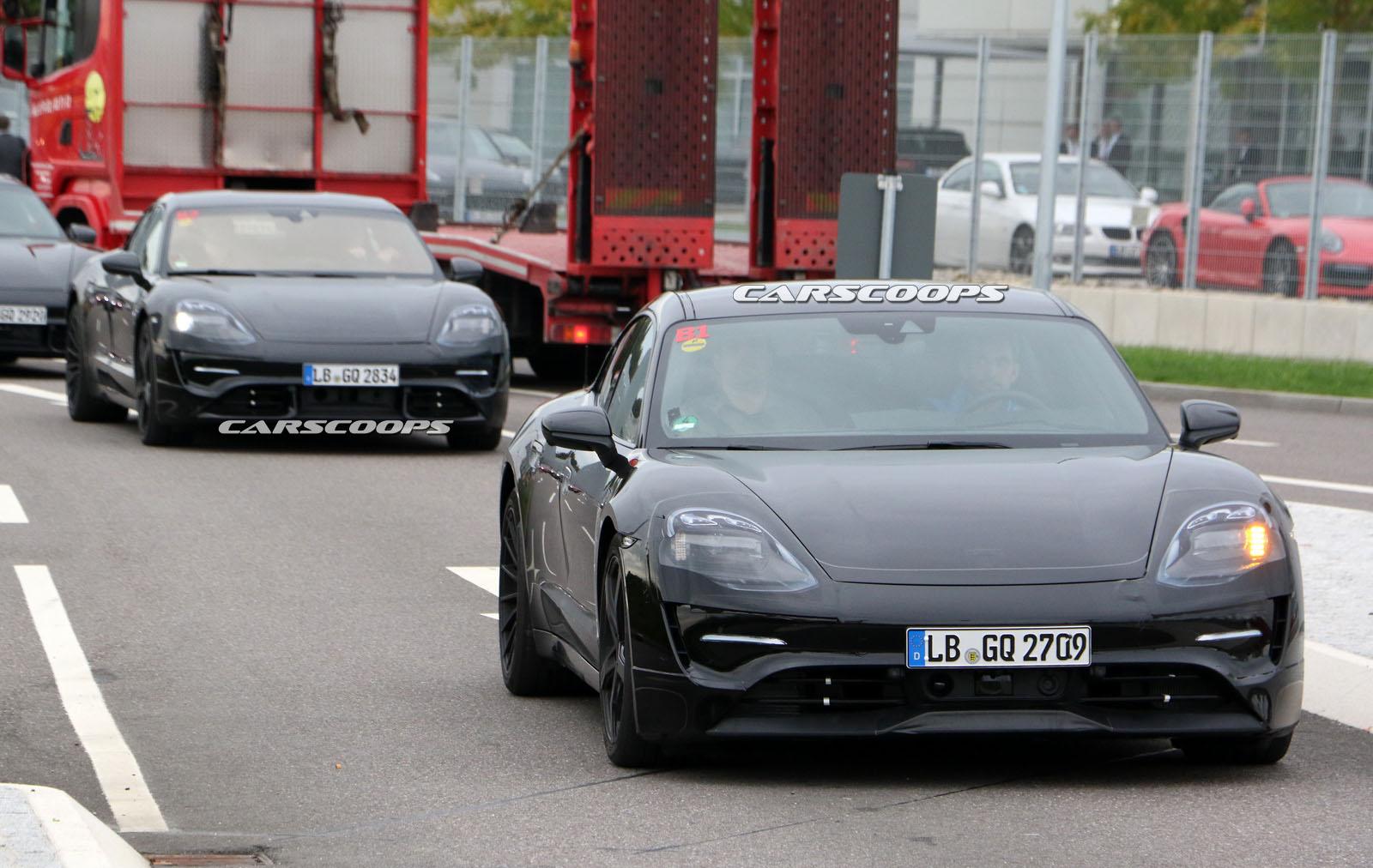 Porsche-MissionE-23
