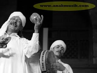 Sejarah Musik Arab Dan Perkembangannya Di Dunia
