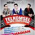 Harga Cetak Poster A3 Jakarta Timur