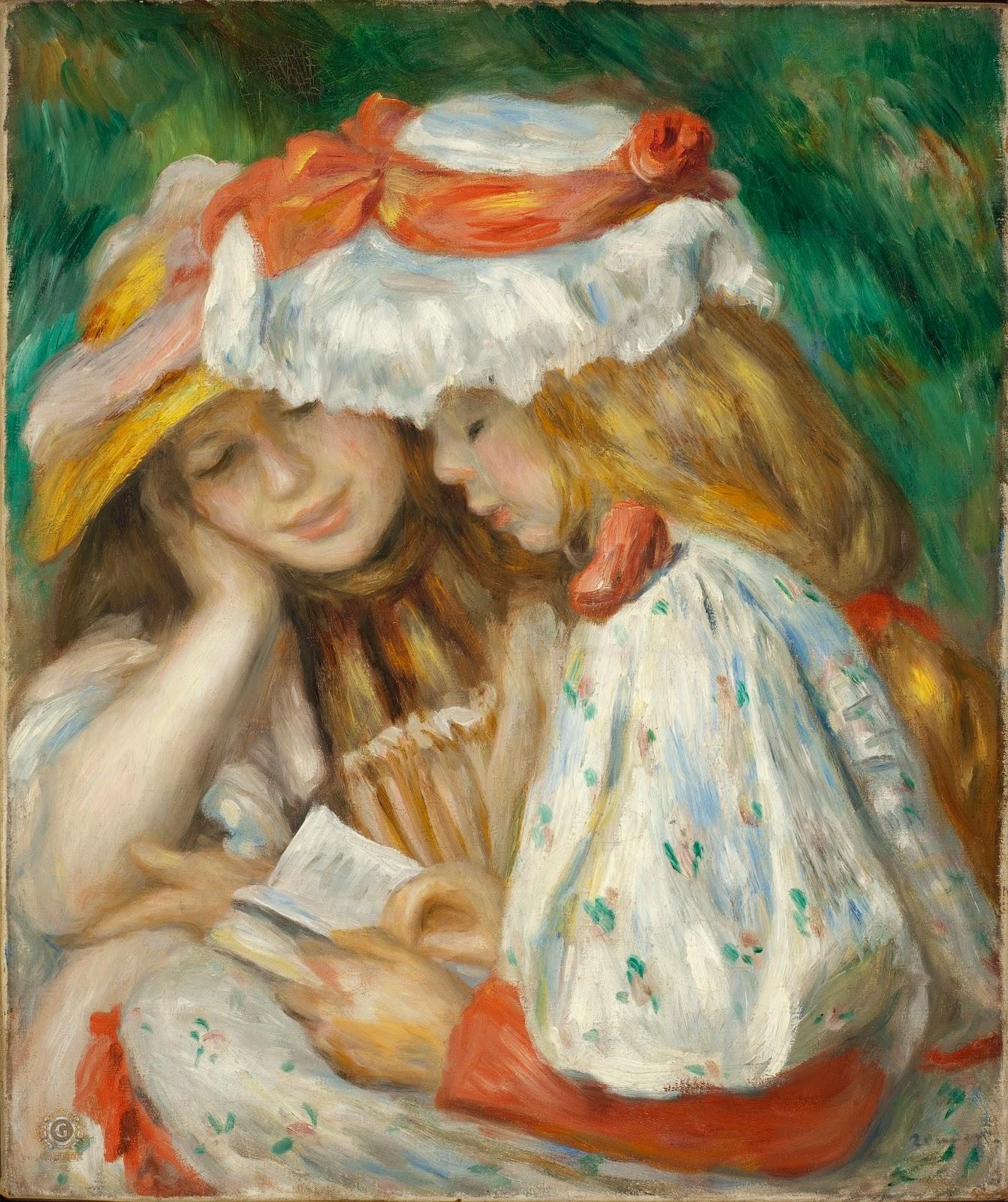 Картинки раскраски золотая осень в образе девушки