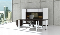 Cherryman office furniture on sale with free shipping