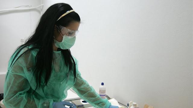 Περισσότερα από 1.300 σχολεία κλειστά στη Βουλγαρία από την επιδημία γρίπης