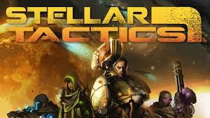 Stellar Tactics PC Game Download