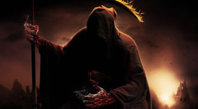 Kisah Abu Jahal Dicambuk Malaikat