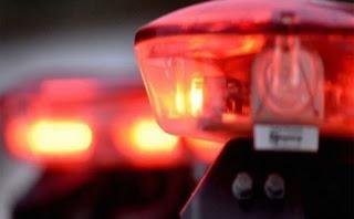 Polícia impede assalto e suspeitos morrem durante troca de tiros em Nova Floresta