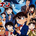 Episode Terakhir Detective Conan?