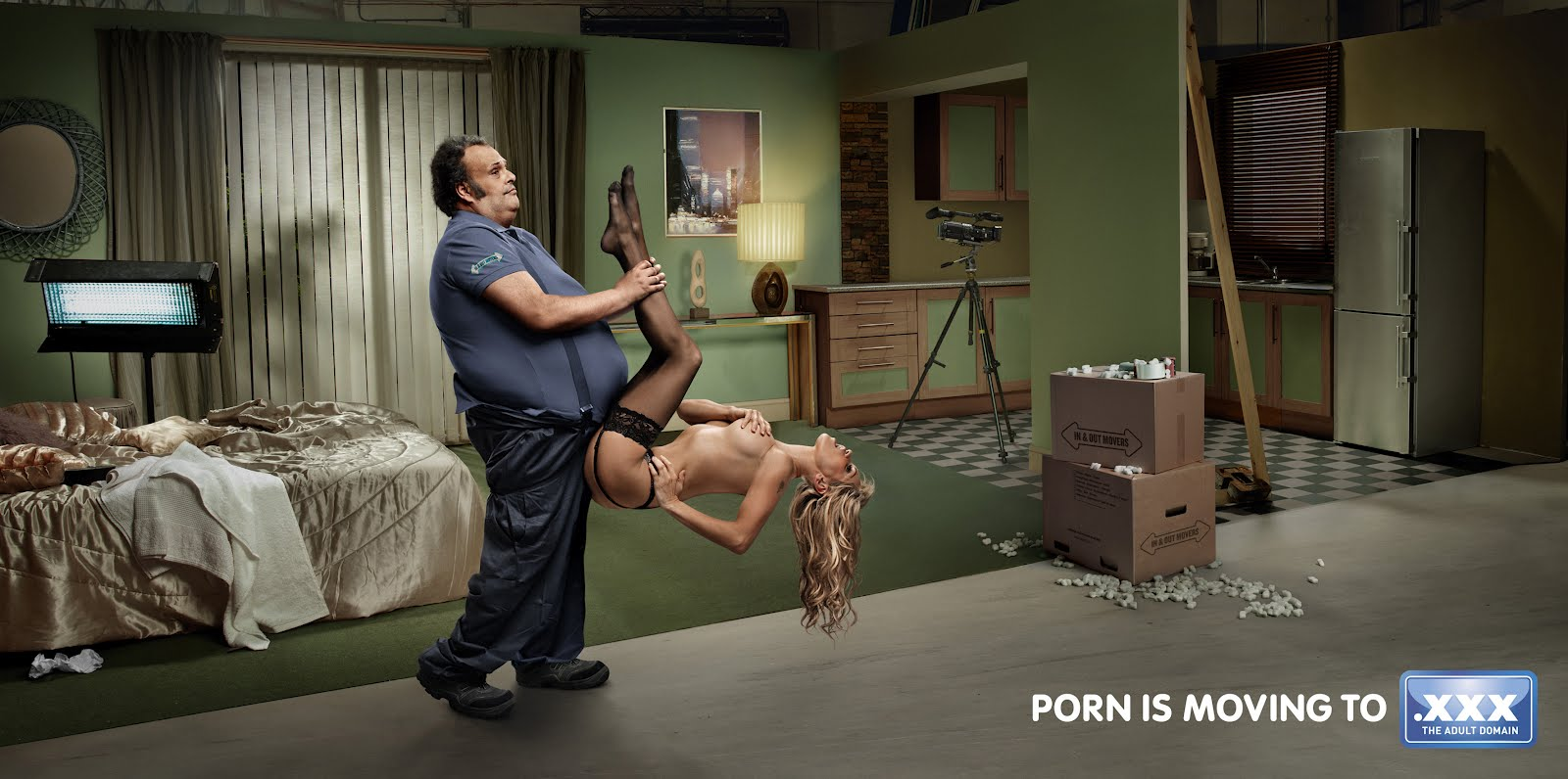 Fresh Pornoxxx 46