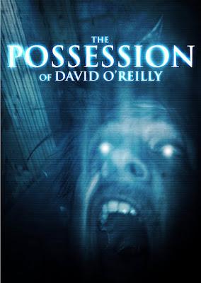 فيلم The Possession of David O'Reilly2010 مترجم مشاهدة وتحميل