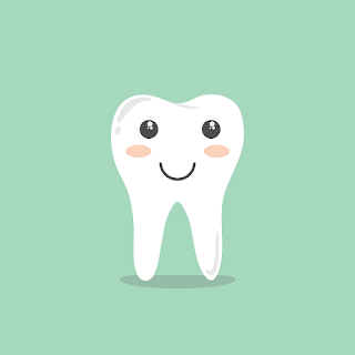 tooth sensitivity treatment