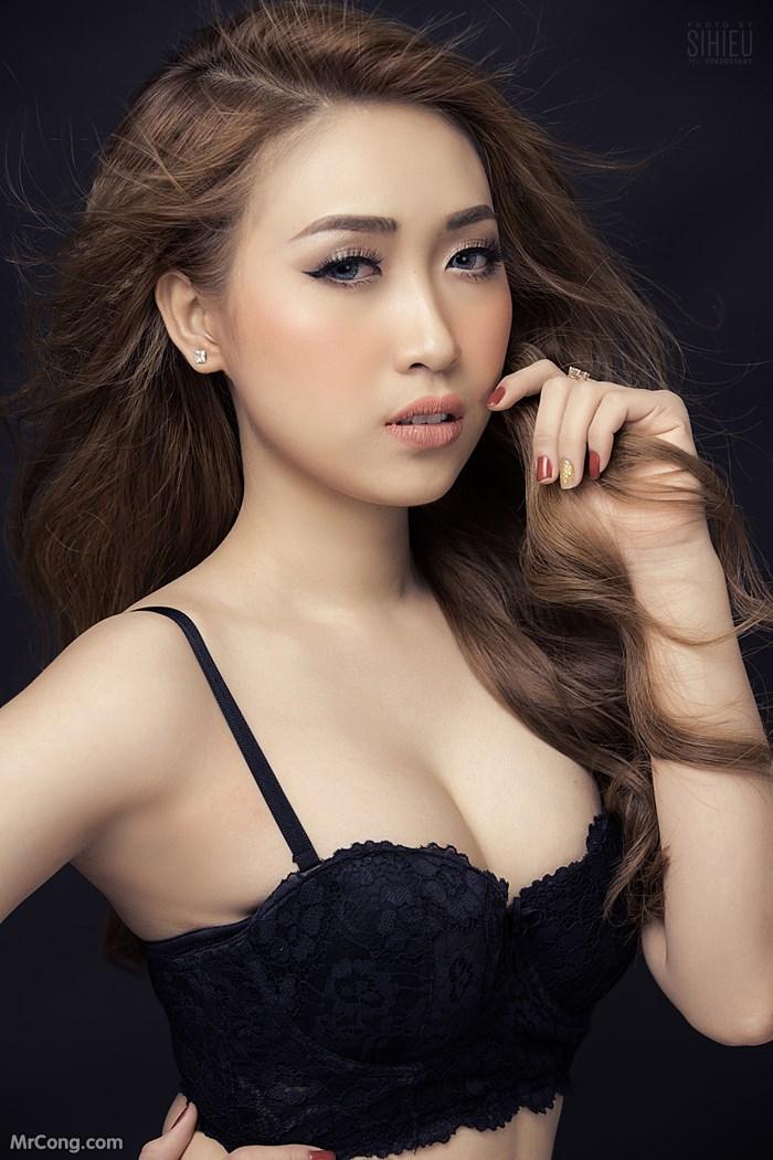 Image Girl-xinh-Viet-Nam-by-Nguyen-Si-Hieu-MrCong.com-0019 in post Girl Việt nóng bỏng qua ống kính máy ảnh của Nguyễn Sĩ Hiếu (1350 ảnh)