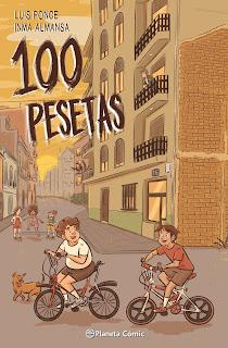 https://nuevavalquirias.com/cien-pesetas.html