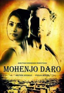 Mohenjo daro Dialogues, Mohenjo daro Movie Dialogues, Mohenjo daro Bollywood Movie Dialogues, Mohenjo daro Whatsapp Status, Mohenjo daro Watching Movie Status for Whatsapp