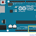 How to Configure Arduino Analog Pin as Digital Pin