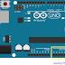 How to Configure Arduino Analog Pin as Digital Pin