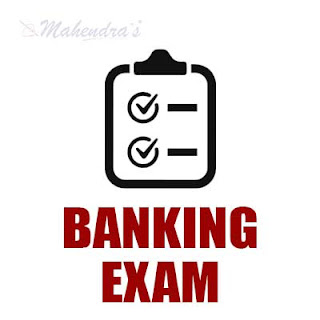 Most Important General Awareness Questions For RBI Assistant Mains