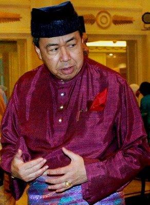 Sultan Selangor Diumumkan Telah Berkahwin Pada Tarikh Kemerdekaan Negara