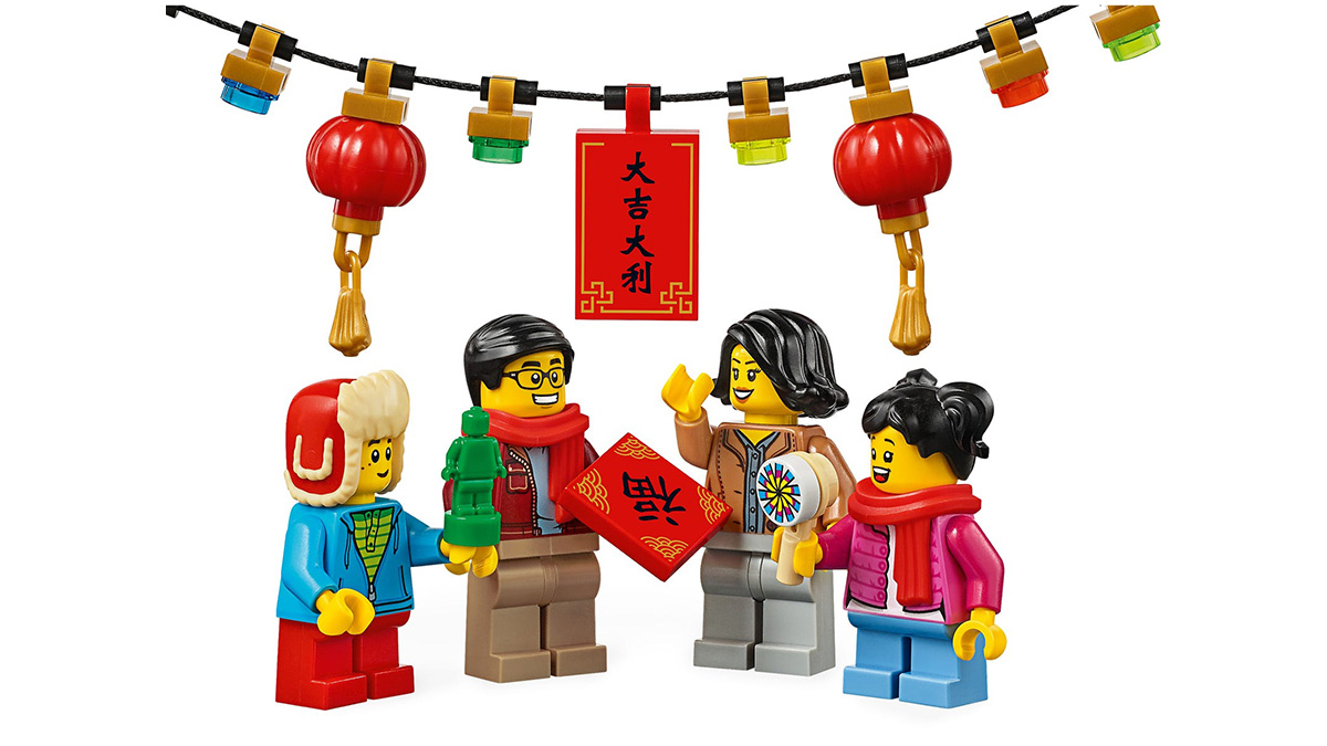 Google Doodle Celebrates Screen Icon Anna May Wong