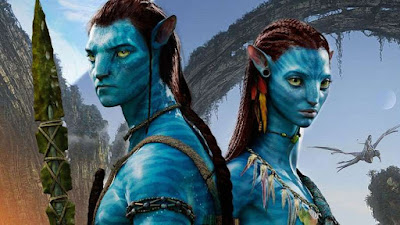 avatar-sequel-to-be-family-saga