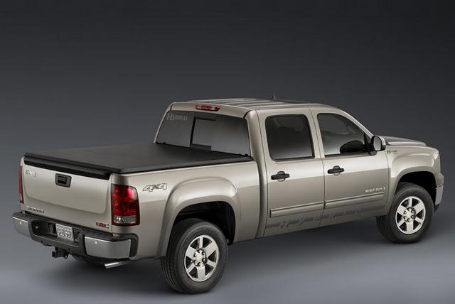 best 2010 2500 pickup for gas autos post. Black Bedroom Furniture Sets. Home Design Ideas