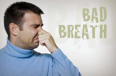 Cara mencegah bau mulut agar tidak kambuh lagi