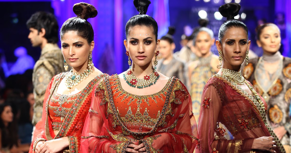 Bollywood Fashion N Beauty: Indian Beauty Central: L'Oréal Professionnel Presented The