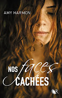 http://perfect-readings.blogspot.fr/2016/01/nos-faces-cachees-double-coup-de-cur.html