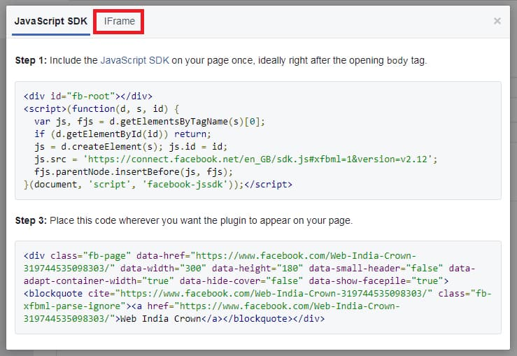 code copy-paste kare