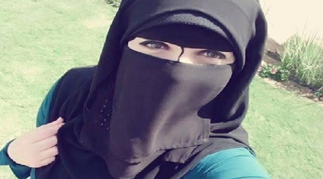 بنات للزواج من كويتيات بالصور واتس اب كويتى للزواج مطلقة كويتية تحبث عن الزواج 2017 والتعارف حيث لدينا ان كل جديد عبر موقع