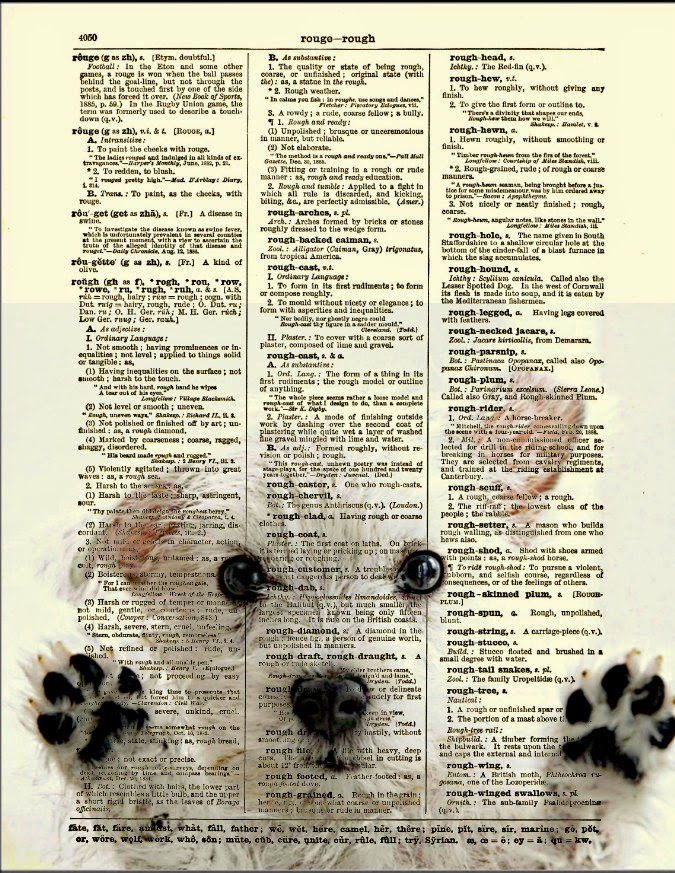 04-Terrier-Print-Belle-Old-Books-and-Dictionaries-in-Re-Imagination-Prints-www-designstack-co