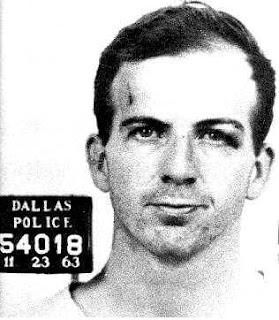 Dallas, historia de francotiradores