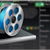 Videomix 2.6.8. Apk