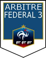 https://www.fff.fr/common/bib_res/ressources/450000/4500/160608180636_classement_f3.pdf