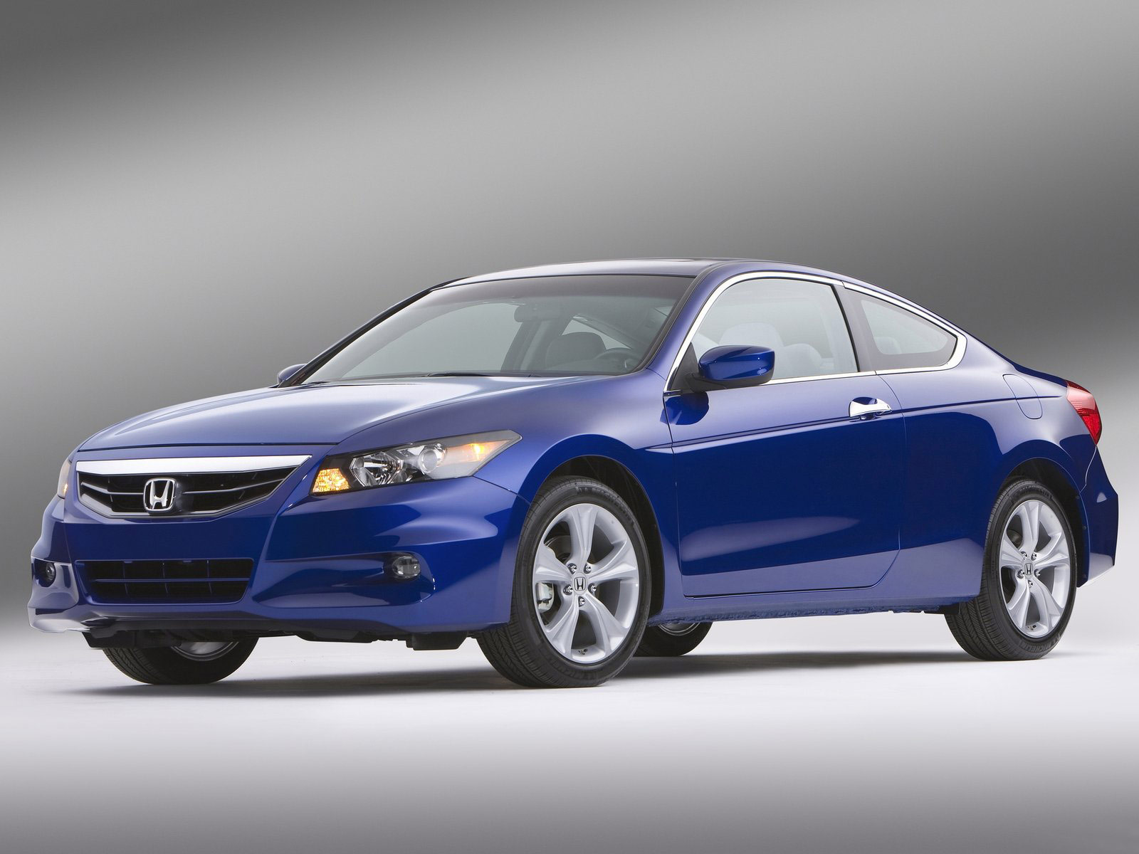 2011 honda accord coupe photos japanese car. Black Bedroom Furniture Sets. Home Design Ideas
