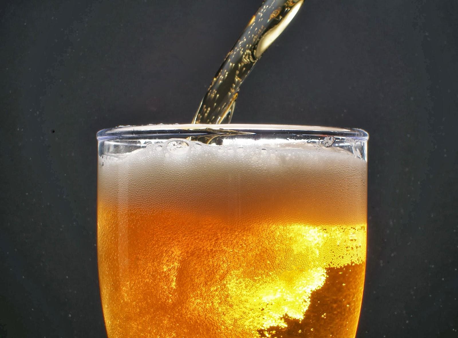 cool beer glasses cool beer glasses