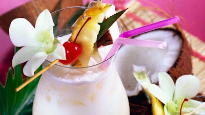 http://abcnews.go.com/blogs/lifestyle/2012/07/recipes-for-national-pina-colada-day/