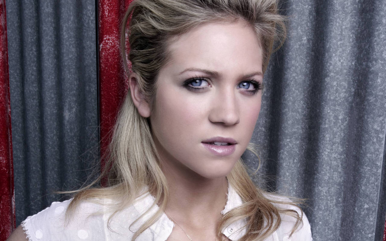 Hacked Brittany Snow nudes (95 foto and video), Pussy, Sideboobs, Selfie, legs 2006