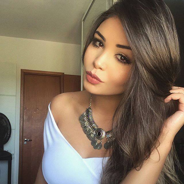whatsapp mujeres hermosas putas