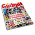 Gadget N° 88 - Abril 2016