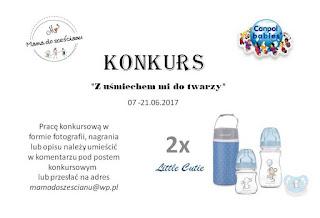 https://mamadoszescianu.blogspot.com/2017/06/konkurs-z-usmiechem-mi-do-twarzy.html