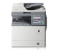 http://www.driverdevice.com/2017/01/canon-imagerunner-ir-1730i-scanner-driver-download.html