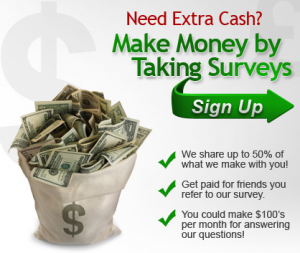 http://onlinework4homebapunagar.blogspot.in/2016/10/survey-easy-way-to-earn-online.html