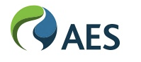 AES Energy Internships