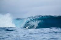 63 Leonardo Fioravanti Outerknown Fiji Pro foto WSL Ed Sloane